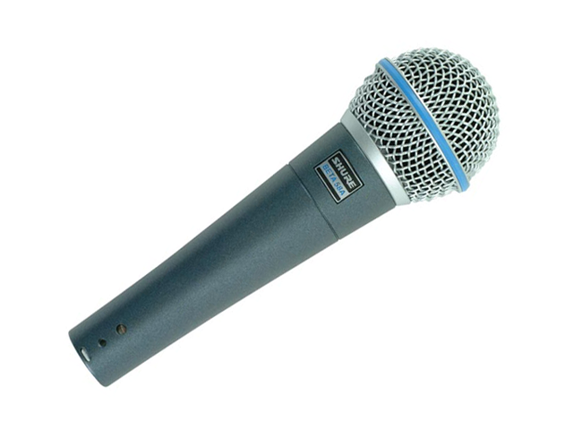 10 Xlr Cable